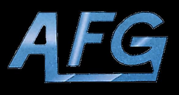 AFG Zinguerie