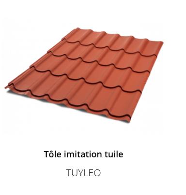 TUYLEO