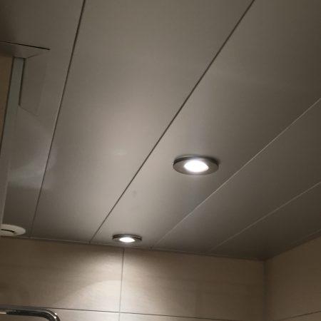 plafond SDB (4)